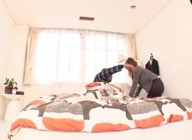 Momoka Nishina, Nao Mizuki, Moka, Akari Hoshino in Busty OL Sissified Perverts fastening 4.2
