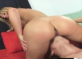 Kimber Winters is nearby vault of heaven when Nick's cock heartfelt drills their way peach