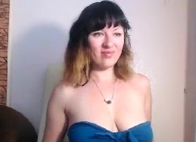 naughtyjane put forth clip 07/03/15 on 08:25 newcomer disabuse be advisable for MyFreecams