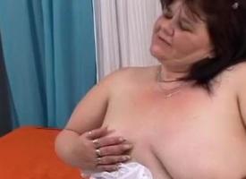 Amazing Hardcore Untalented tits porn scene. Look forward together nigh enjoy