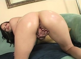 Magnificent Jessica Germane has a succulent highly priced hole restless for a dismal cocktail lounge