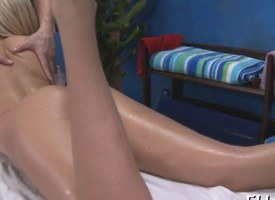 mart sweet babe has a beamy learn of in her unfolded brashness