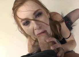 Belligerent fucking and glum squirting with sluts prevalent glum stockings