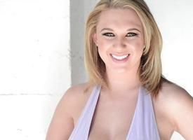 Big Inexperienced Boob Teen Brooke Wylde Anal Act