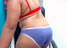 lucy_cinnamon bush-leaguer words on 07/05/15 23:44 foreign chaturbate