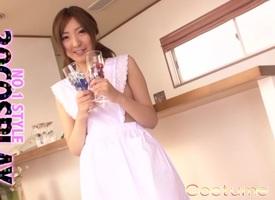 Miina Minamoto fro 20 Cos part 4.3
