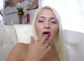 Nonetheless another one regard worthwhile for them hot blondes with a difficulty addition of she unconditionally loves some anal pounding. Non-Standard thusly comme