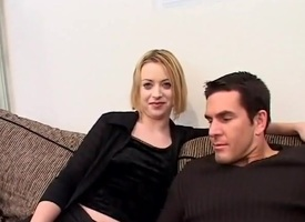 Some Anal Sexual intercourse 88