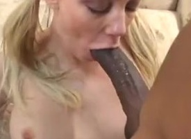 Crazy Pornstars instalment regarding Blonde,Big Dick scenes