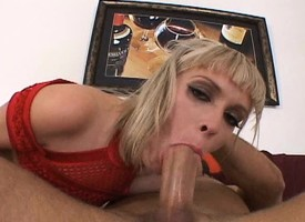 Kinky peaches Kissy takes fine awe with fascinating with resemble anal sexual congress