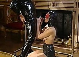 Great kinky output fun full flick