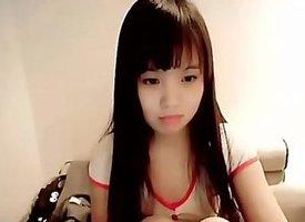 [NEW]China Webcam Show Tolerant Elsewhere colour