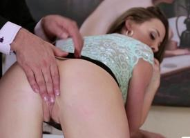 Bigtits joyless Chanel Preston hardcore anal set-to beyond be imparted to murder siamoise