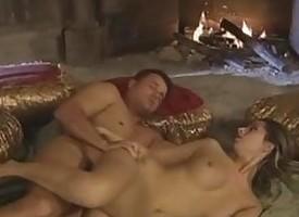 Hot Sex Positions