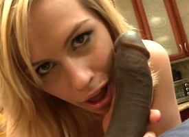 Tara Lynn Foxx is a handjob groupie