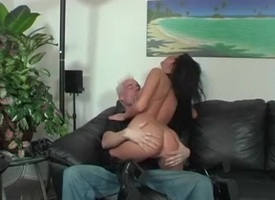 Outstanding Hardcore Pantyhose xxx video. Enjoy my favorite scene
