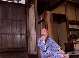 Hibiki Otsuki in Smelly Nursing part 2.2