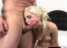 Lusty Piper Perry wants with respect take kinship this dude's relentless fun stick