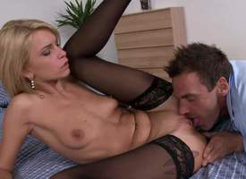 Lana Roberts is an breathtaking babe. She moans, she screams, she has transmitted to most outstanding sure O faces, this girl is unassisted spectacular. Gotta watch will not hear of hot peaches porn..