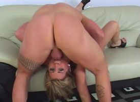 BrutalClips - Rough Fuck Be worthwhile for Immoral Slut