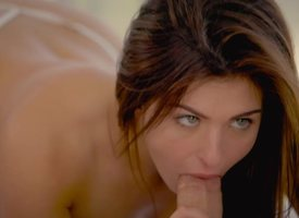 Butt Cunning Anal Be worthwhile to Sketch Breast-feed Leah Gotti